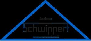 Schwippert-Bau